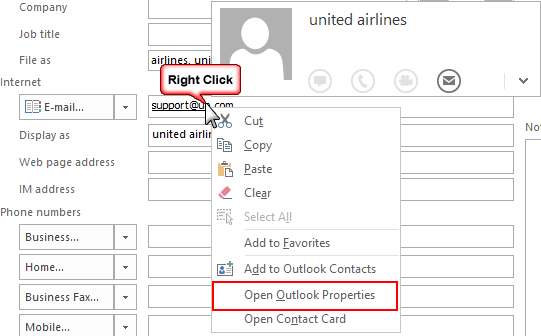 how to change frequency of send receive in outlook 2013